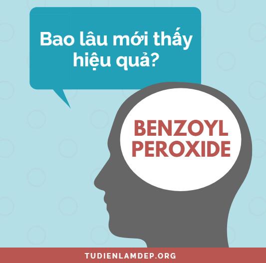 benzoyl peroxide gel giá bao nhiêu
