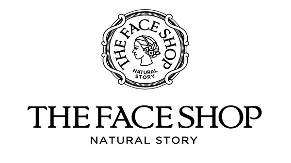 The Face Shop Natural Sun Eco