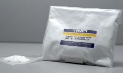 Acrylates/C10-30 Alkyl Acrylate Crosspolymer