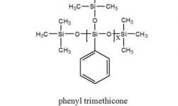Phenyl Trimethicone