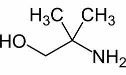 aminomethyl propanol