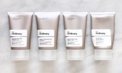 tinh chất/kem dưỡng the ordinary vitamin c suspension 23%/30%