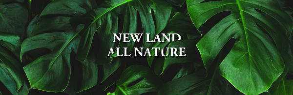 newland all nature