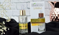 Serum Bielenda Super Power Mezo